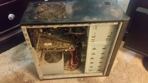 dusty_pc